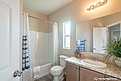 Homes Direct Value HD-2846B Bathroom