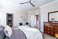 Homes Direct Value HD-2846B Bedroom