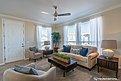 Homes Direct Value HD-2846B Interior