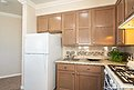 Homes Direct Value HD-2846B Kitchen