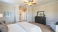 Homes Direct Value HD-4068B-9 Bedroom