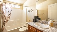 Westin Porch WP-28563A Bathroom