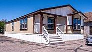 Westin Porch WP-28563A Exterior