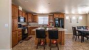 Westin Porch WP-28563A Kitchen