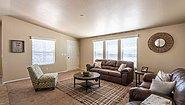 Westin Porch WP-28563A Interior