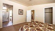 Westin Porch WP-28563A Bedroom