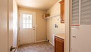 Westin Porch WP-28563A Utility