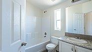 Westin Porch WP-24442A Bathroom
