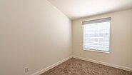 Westin Porch WP-24442A Bedroom