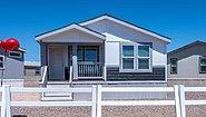 Westin Porch WP-24442A Exterior