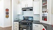 Westin Porch WP-24442A Kitchen