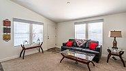 Westin Porch WP-24442A Interior