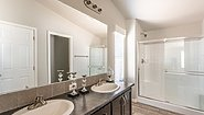 Mountain Ridge MR-28643B Bathroom