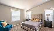 Mountain Ridge MR-28643B Bedroom
