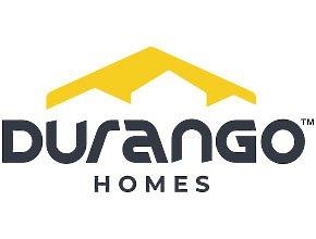 Durango Homes by Cavco Logo