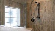 X The Jackson X-7015 Bathroom