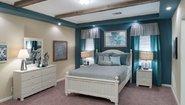 RX The Washington X-4000 Bedroom