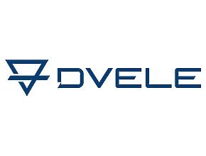 Dvele Logo