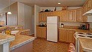 Sunrise 3252 Kitchen