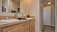 Sunrise 3252 Bathroom