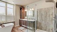 American Freedom 3276R Bathroom