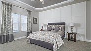 American Freedom 3266 Bedroom