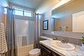American Freedom AF2858 Bathroom
