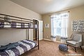 American Freedom AF2858 Bedroom