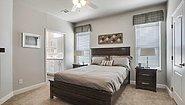 American Freedom 2848PC Bedroom