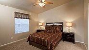 American Freedom 2844 Bedroom