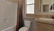 American Freedom 2444 Bathroom