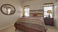 American Freedom 2444 Bedroom