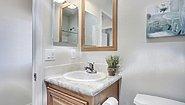 American Freedom 1835 Bathroom