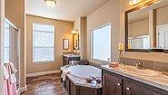 Homes Direct AF2856HD Bathroom