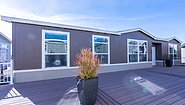 Homes Direct AF2856HD Exterior