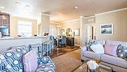Homes Direct AF2856HD Interior