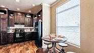 Homes Direct AF2856HD Kitchen