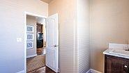 Homes Direct AF2856HD Utility