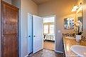 Homes Direct AF2860HDK Bathroom