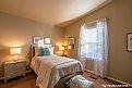 Homes Direct AF2860HDK Bedroom