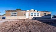 Homes Direct AF2860HDK Exterior