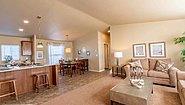 Homes Direct AF2860HDK Interior