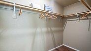 Homes Direct AF2860HDK Utility