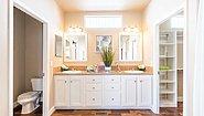 Homes Direct AF3270HDE Bathroom