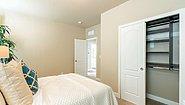 Homes Direct AF3270HDE Bedroom