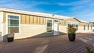 Homes Direct AF3270HDE Exterior