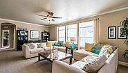 Homes Direct AF3270HDE Interior
