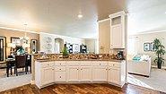 Homes Direct AF3270HDE Kitchen
