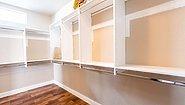 Homes Direct AF3270HDE Utility