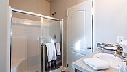Homes Direct SR1676H Bathroom
